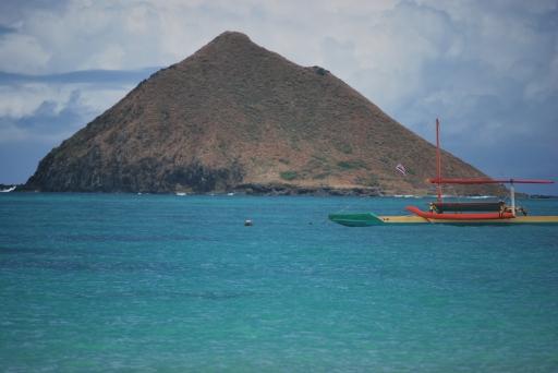 Kupulaima Adası